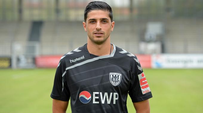Profilbild von Erdal Akdarı