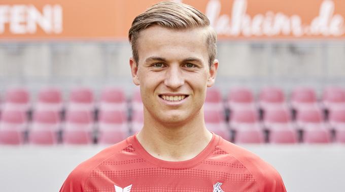 Profilbild vonSven Müller