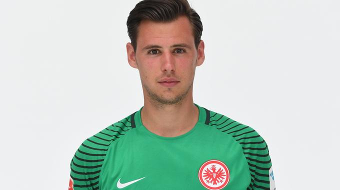 Profilbild von Heinz Lindner