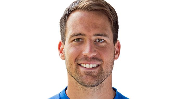 Profilbild von Steffen Puttkammer