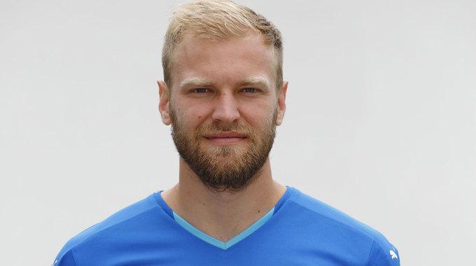 Profilbild von Andreas Schön