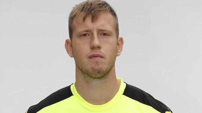 Profilbild von Denis Wieszolek