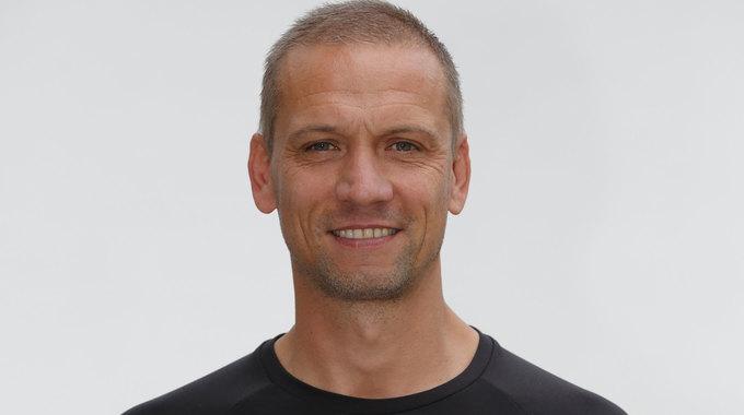 Profilbild von Matthias Born
