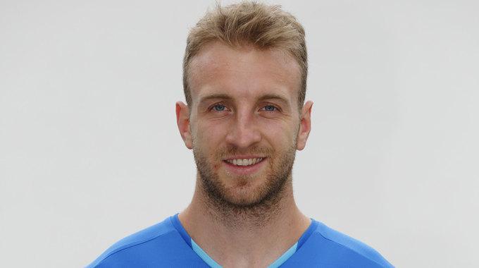 Profilbild von Marcus Meyer