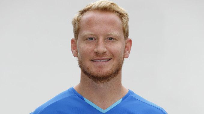 Profilbild von Steffen Haas