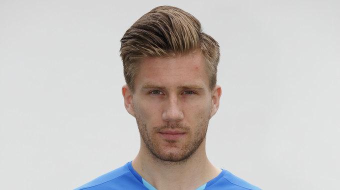Profilbild von Thorben Stadler