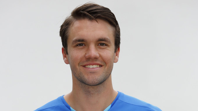 Profilbild von Niklas Horn