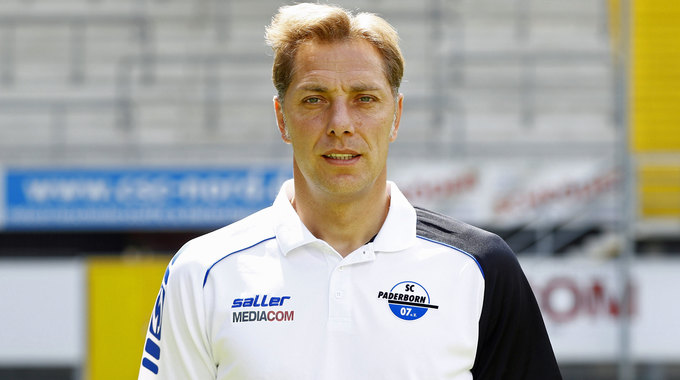 Profile picture of Rene Muller