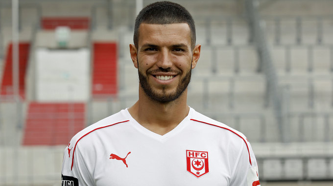 Profilbild vonKlaus Gjasula