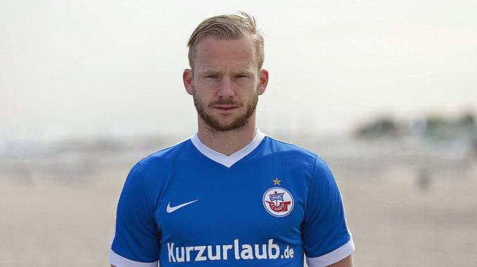 Profile picture of Melvin Platje