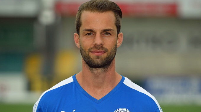 Profile picture of Alexander Hettich