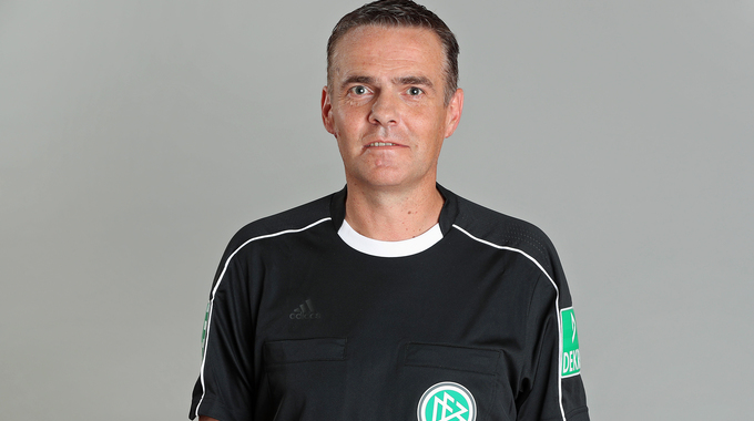 Profile picture of Christoph Bornhorst