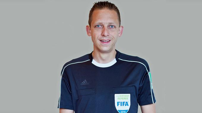 Profile picture of Mark Borsch