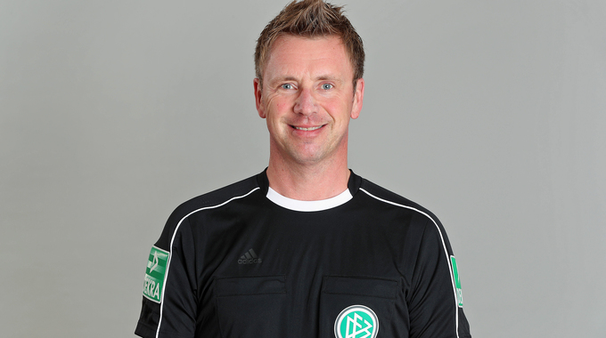 Profile picture of Christian Fischer