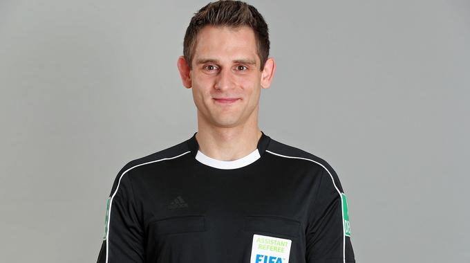 Profilbild von  Rafael Foltyn