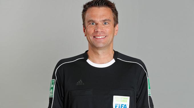Profilbild von  Holger Henschel