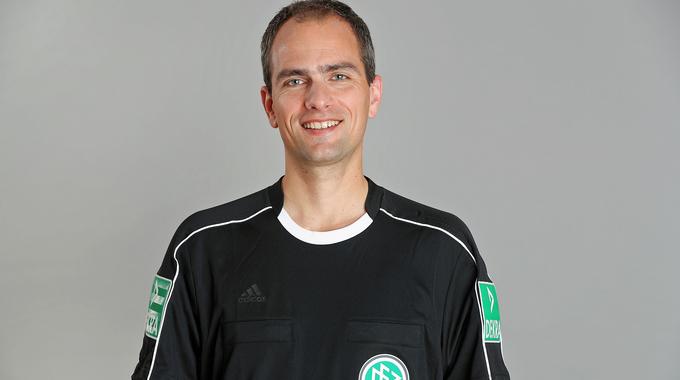 Profilbild von Christian Leicher