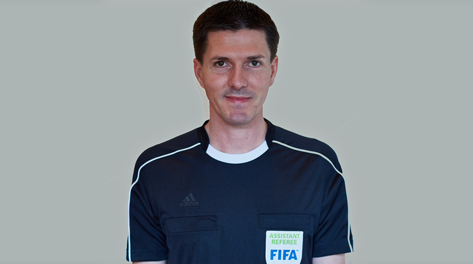 Profilbild von  Stefan Lupp