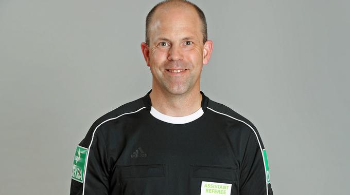 Profilbild von  Mike Pickel