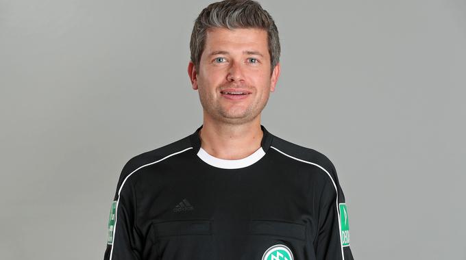 Profilbild von  Markus Schüller