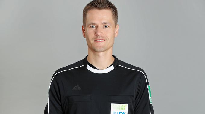 Profilbild von  Jan Seidel