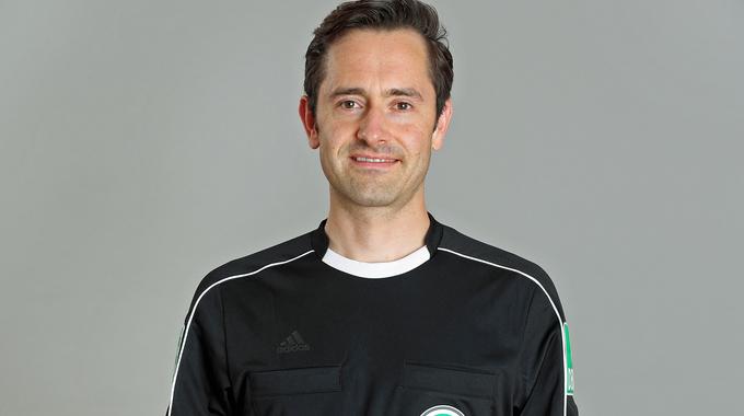 Profilbild von  Markus Sinn