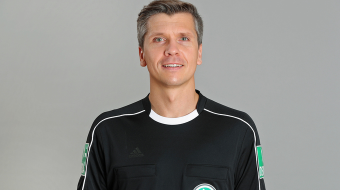 Profilbild von Thomas Stein