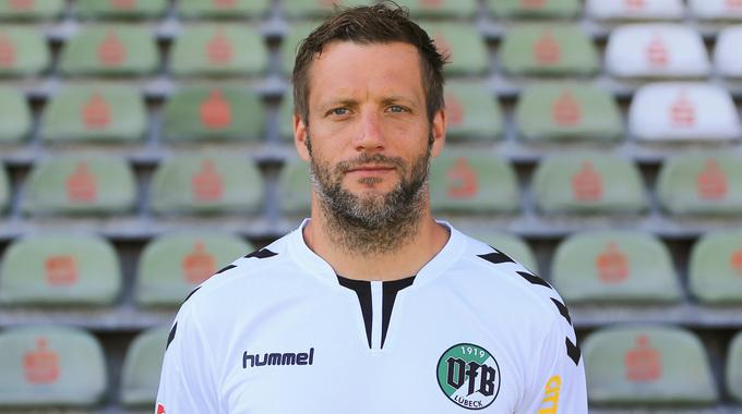Profilbild von Rolf Landerl