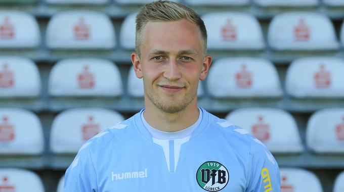Profilbild von Alexander Langer