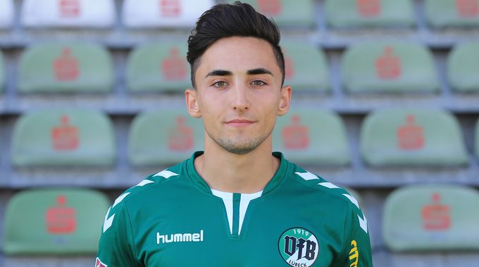 Profilbild vonAleksandar Nogovic