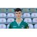 Profilbild von Abdullah Abou Rashed