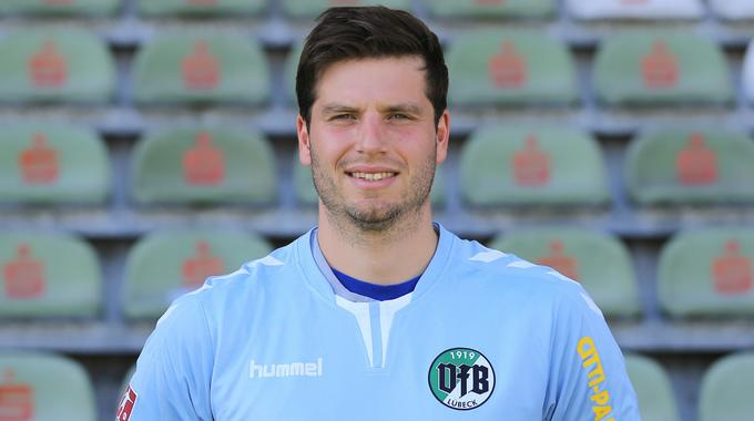 Profilbild von Jonas Toboll