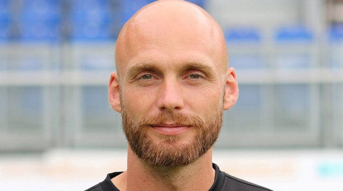 Profilbild von Nils-Ole Book