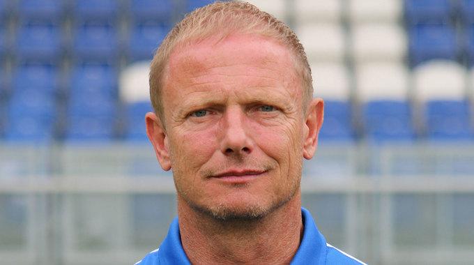 Profilbild von Torsten Fröhling
