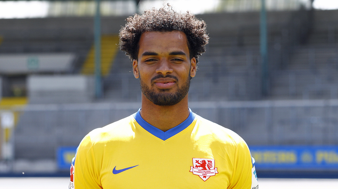 Profile picture of Phil Ofosu-Ayeh