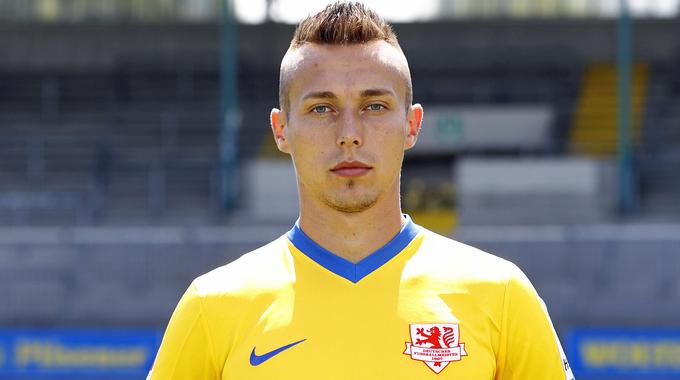 Profilbild vonAdam Matuschyk