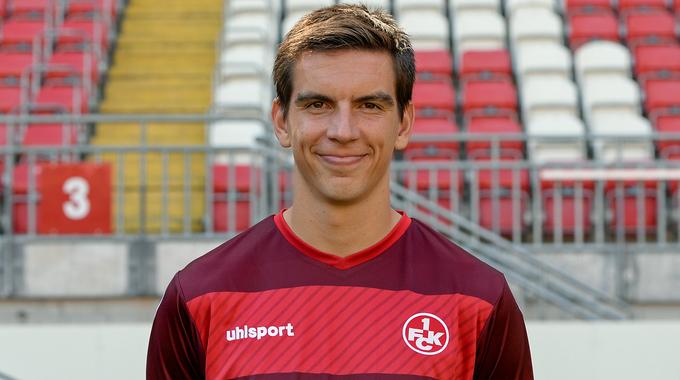 Profilbild vonChristoph Moritz