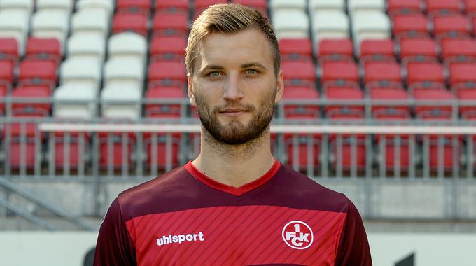 Profilbild vonKacper Przybyłko