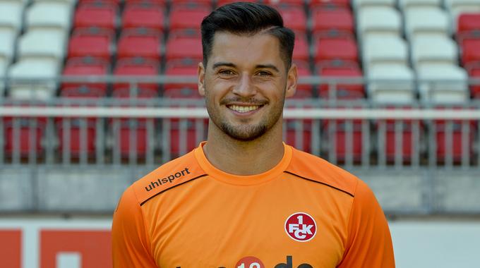 Profilbild von Zlatan Alomerović