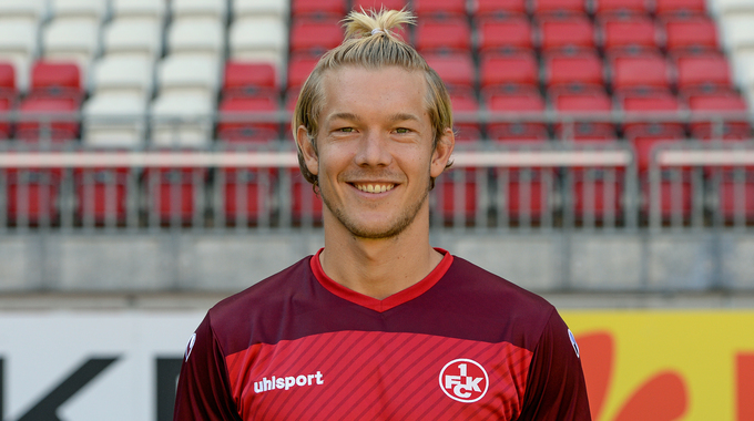 Profilbild vonMichael Schulze