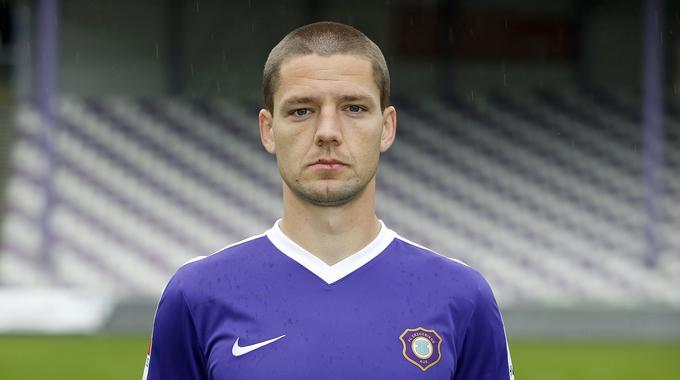 Profilbild vonAdam Sušac