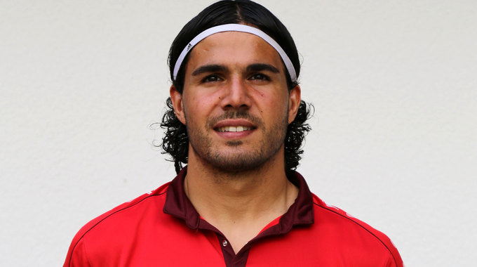 Profile picture of Marco Fiore