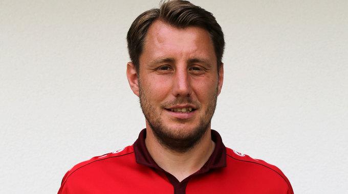 Profilbild von Markus Brzenska