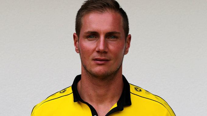 Profilbild von Nico Pellatz