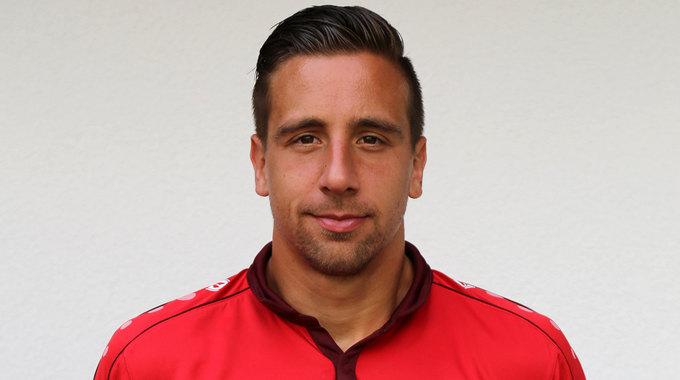Profilbild von David Jansen