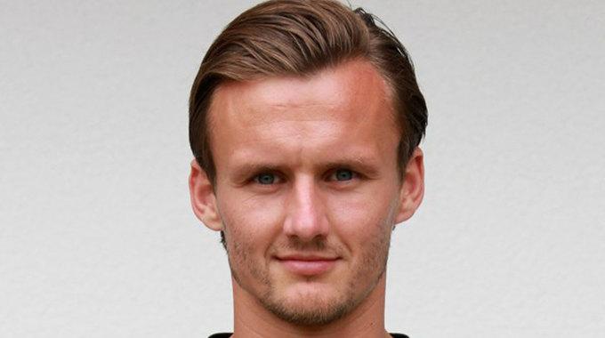 Profilbild von Claus Costa