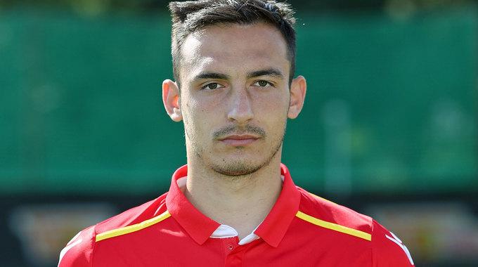 Profilbild von Roberto Punčec