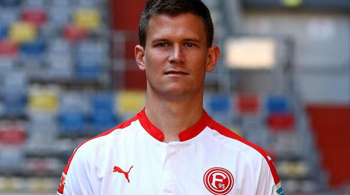 Profilbild vonAlexander Madlung