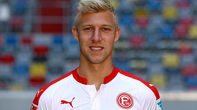 Profilbild von Julian Koch