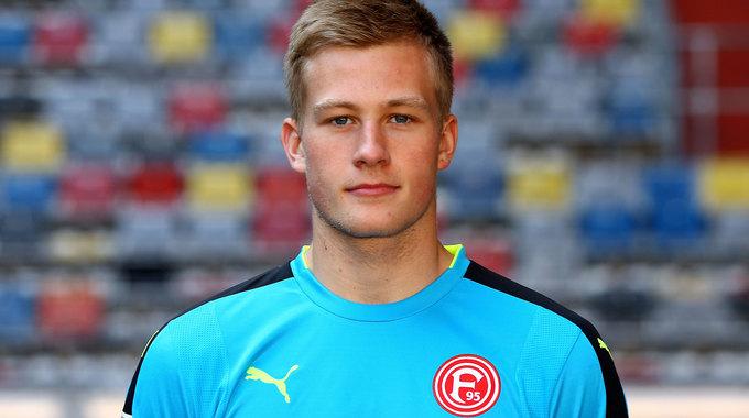 Profilbild vonTim Wiesner